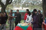 Reencuentro de Egresados 2010 238