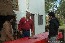 Reencuentro de Egresados 2010 31