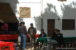 Reencuentro de Egresados 2010 68