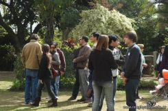 Reencuentro de Egresados 2010 69