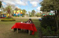 Reencuentro de Egresados 2010 7
