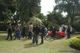 Reencuentro de Egresados 2010 70