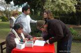 Reencuentro de Egresados 2010 71