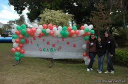 Reencuentro de Egresados 2010 84