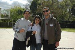 Reencuentro de Egresados 2010 90