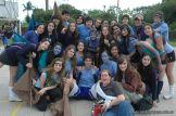 Dia del Estudiante de la Secundaria 104