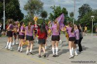 Dia del Estudiante de la Secundaria 108