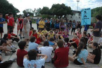 Dia del Estudiante de la Secundaria 111