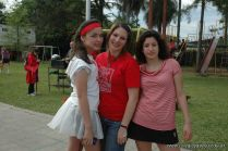 Dia del Estudiante de la Secundaria 113