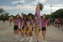Dia del Estudiante de la Secundaria 114