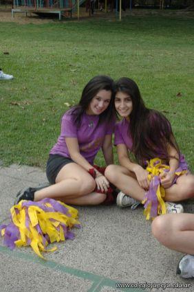 Dia del Estudiante de la Secundaria 115