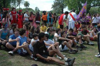 Dia del Estudiante de la Secundaria 126