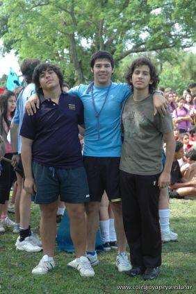 Dia del Estudiante de la Secundaria 132