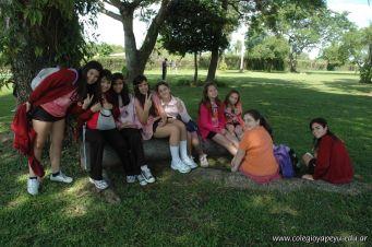 Dia del Estudiante de la Secundaria 151