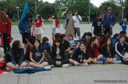 Dia del Estudiante de la Secundaria 17