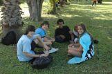 Dia del Estudiante de la Secundaria 190