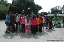 Dia del Estudiante de la Secundaria 218
