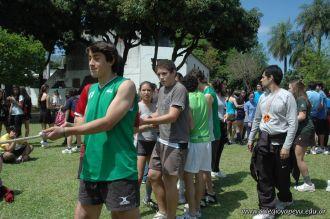 Dia del Estudiante de la Secundaria 237