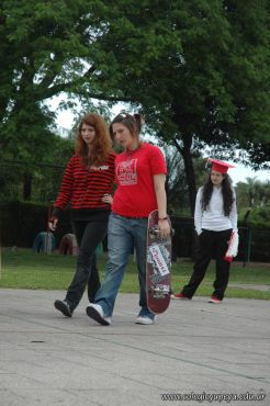 Dia del Estudiante de la Secundaria 33