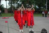 Dia del Estudiante de la Secundaria 34