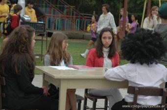 Dia del Estudiante de la Secundaria 49