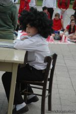 Dia del Estudiante de la Secundaria 50