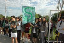 Dia del Estudiante de la Secundaria 77