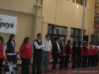 Dia del Maestro 2010 20