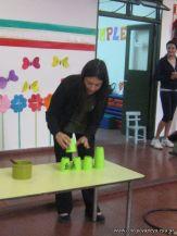 Dia del Maestro 2010 48