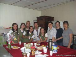 Dia del Maestro 2010 90