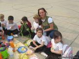 Dia del Maestro 2010 97