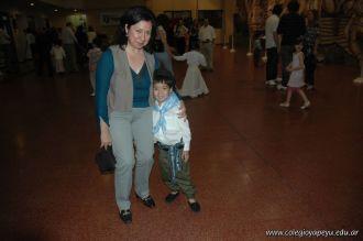 Expo Jardin 2010 64