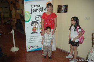 Expo Jardin 2010 75