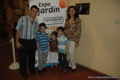 Expo Jardin 2010 76