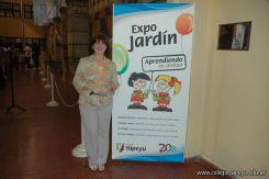 Expo Jardin 2010 77