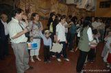 Expo Jardin 2010 86