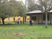 Viaje a Mburucuya 56