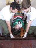3ra Clase de Primeros Auxilios 117