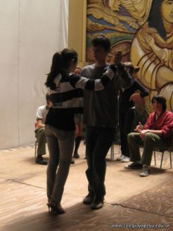 Actividades de la Semana de Excelencia 3er Bim 2010 103