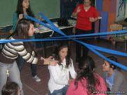 Actividades de la Semana de Excelencia 3er Bim 2010 4