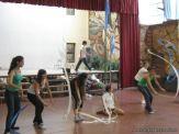 Actividades de la Semana de Excelencia 3er Bim 2010 56