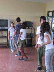 Actividades de la Semana de Excelencia 3er Bim 2010 76