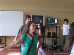Actividades de la Semana de Excelencia 3er Bim 2010 84