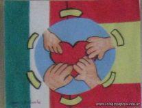 Bandera de Familia