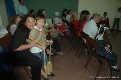 Expo Yapeyu Primaria 2010 153