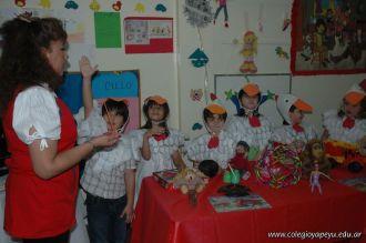 Expo Yapeyu Primaria 2010 177