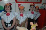 Expo Yapeyu Primaria 2010 18