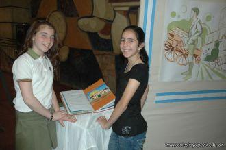 Expo Yapeyu Primaria 2010 3