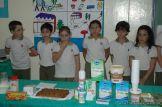 Expo Yapeyu Primaria 2010 51