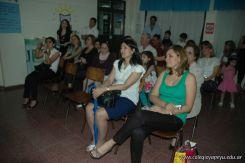 Expo Yapeyu Primaria 2010 55